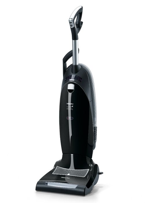 Suction Control Via Controls With 6 Variable Power Settings 1 200 Watt Miele Made Vortex Motor 4 800 R P M Miele Vacuum Cleaner Brands Vacuum Reviews