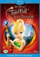 Watch Lost Treasure Full-Movie Streaming