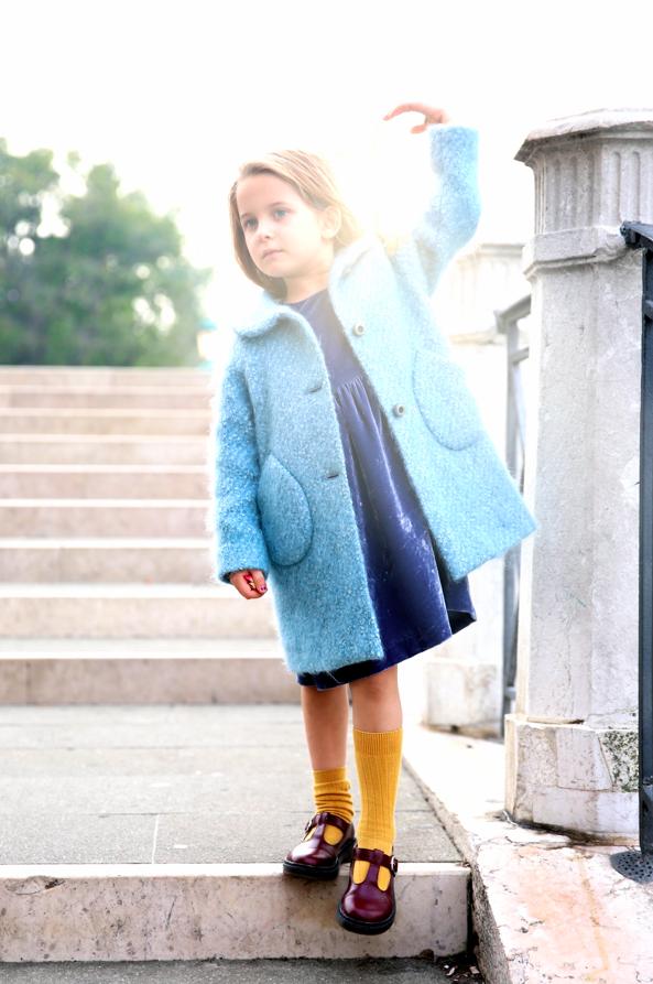 Italian rulez | Vivi & Oli-Baby Fashion Life