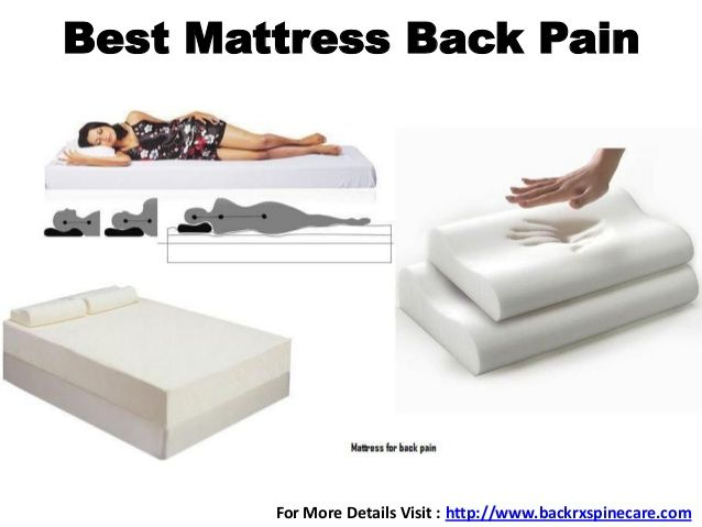 Inspirational Best Mattress For Back Pain Fresh 67 On Small