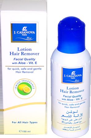 افضل مزيل شعر للمنطقة الحساسة Lotion Shampoo Bottle Skin Care