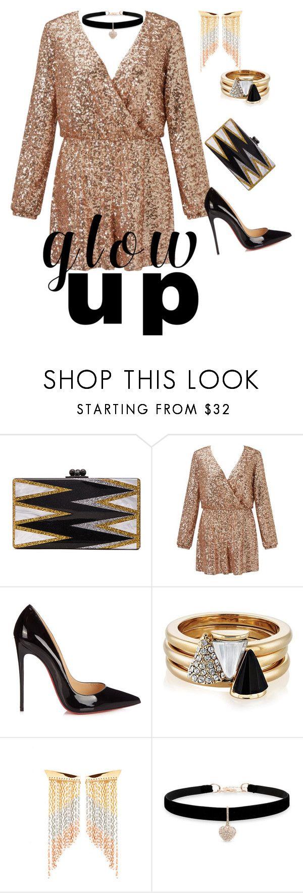 Glow Up Fashion Betsey Johnson Outfits