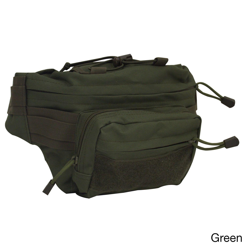 229b833652e4 Tactical Fanny Pack Waist Pouch | Bag | Waist Pouch, Fanny Pack ...