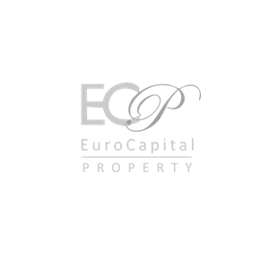 European Capital Property Investors