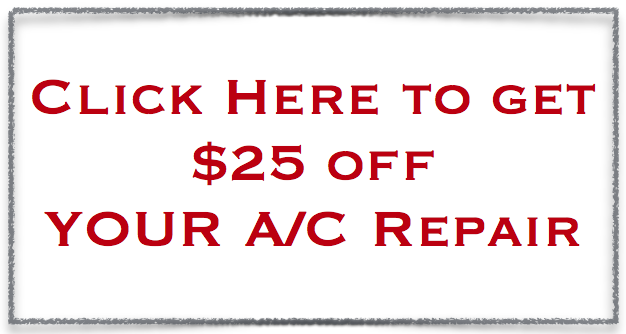 Raleigh Emergency Air Conditioning Repair Ac Repair Raleigh Nc