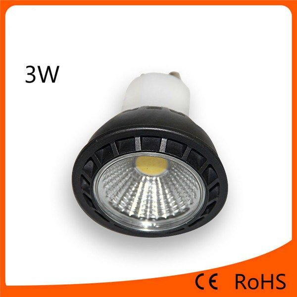 2017 Elegant Integrated Shape High Quality Led Downlight Smd Round Led Downlight 15w In Burkina Faso I Downlights Led Ceiling Lamp Led Panel