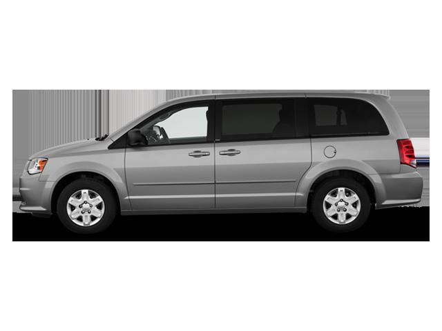 Dodge Grand Caravan Toronto 2015 Dodge Grand Caravan Grand Caravan Dodge