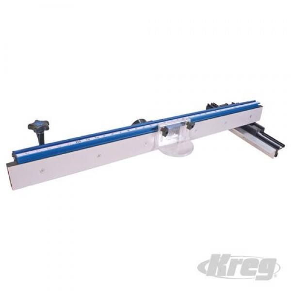 Special offer while stocks last precision router table setup bars router table greentooth Gallery