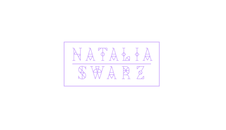 Natalia Swarz