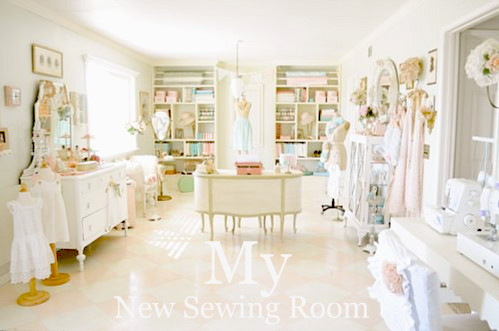 17+ Images About Great Sewing Room On Pinterest | Futons, Easy Diy