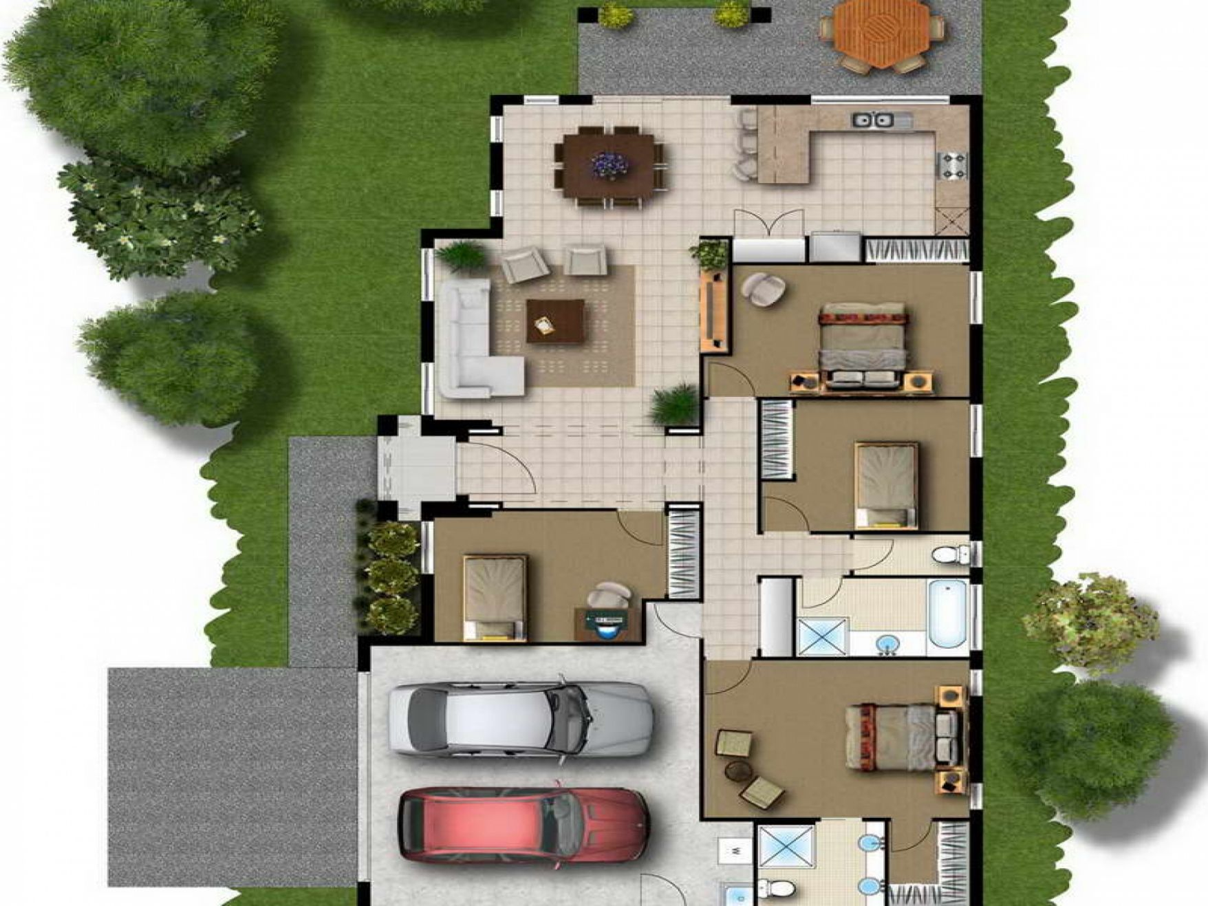 fresh basic house design software check more at http www jnnsysy