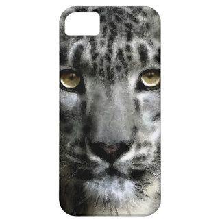 Rare iPhone Cases, Rare iPhone 5, 4 & 3 Case/Cover Designs