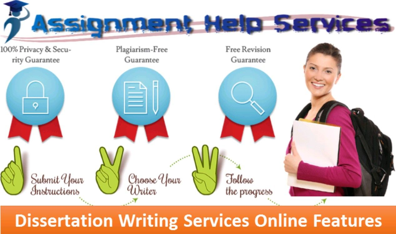 Complete your dissertation 6 months