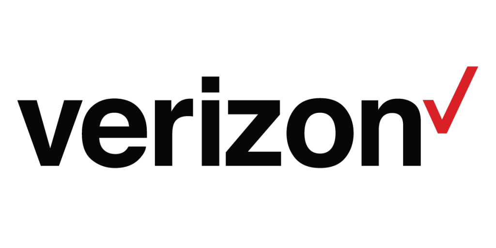 Verizon Gives You A Second Chance To Enroll In Its Total Mobile