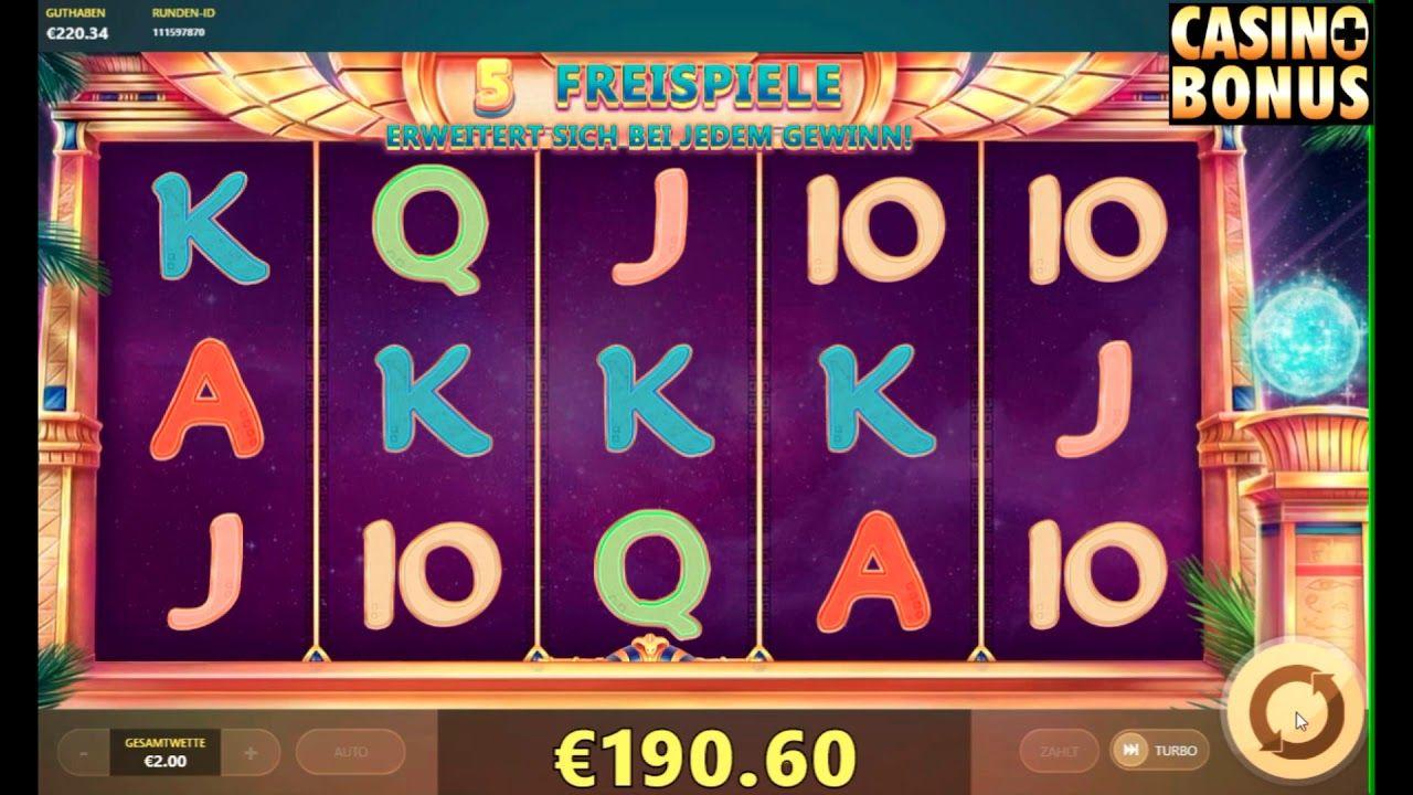 rizk casino auszahlung dauer
