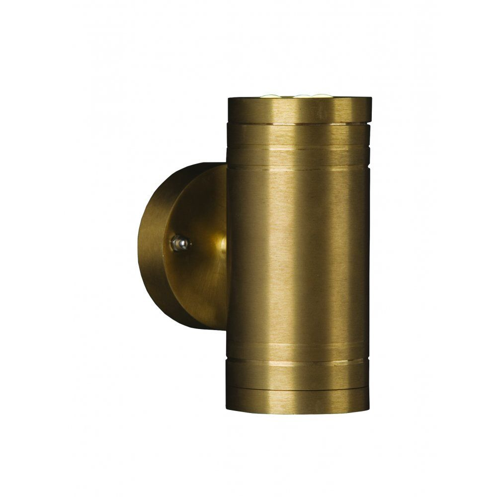 Affordable brass outdoor wall lights decoration ideas adjustable affordable brass outdoor wall lights decoration ideas adjustable motive phenomenal sample gold workwithnaturefo