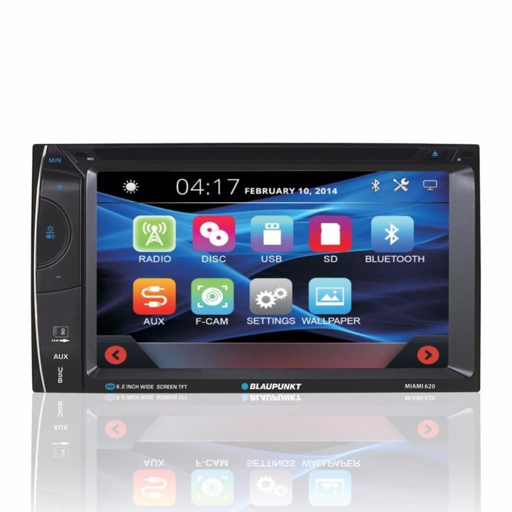 KENWOOD DNX571HD MULTIMEDIA RECEIVER BLUETOOTH DRIVERS (2019)