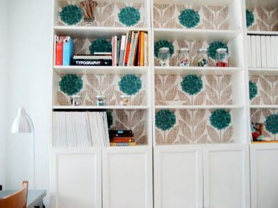Billy bookcases - dressed up. Need that for one wall of living room...  www.lv-outletonline.at.nr   $161.9 Louisvuitton is on clearance sale, the world lowest price.  The best Christmas gift