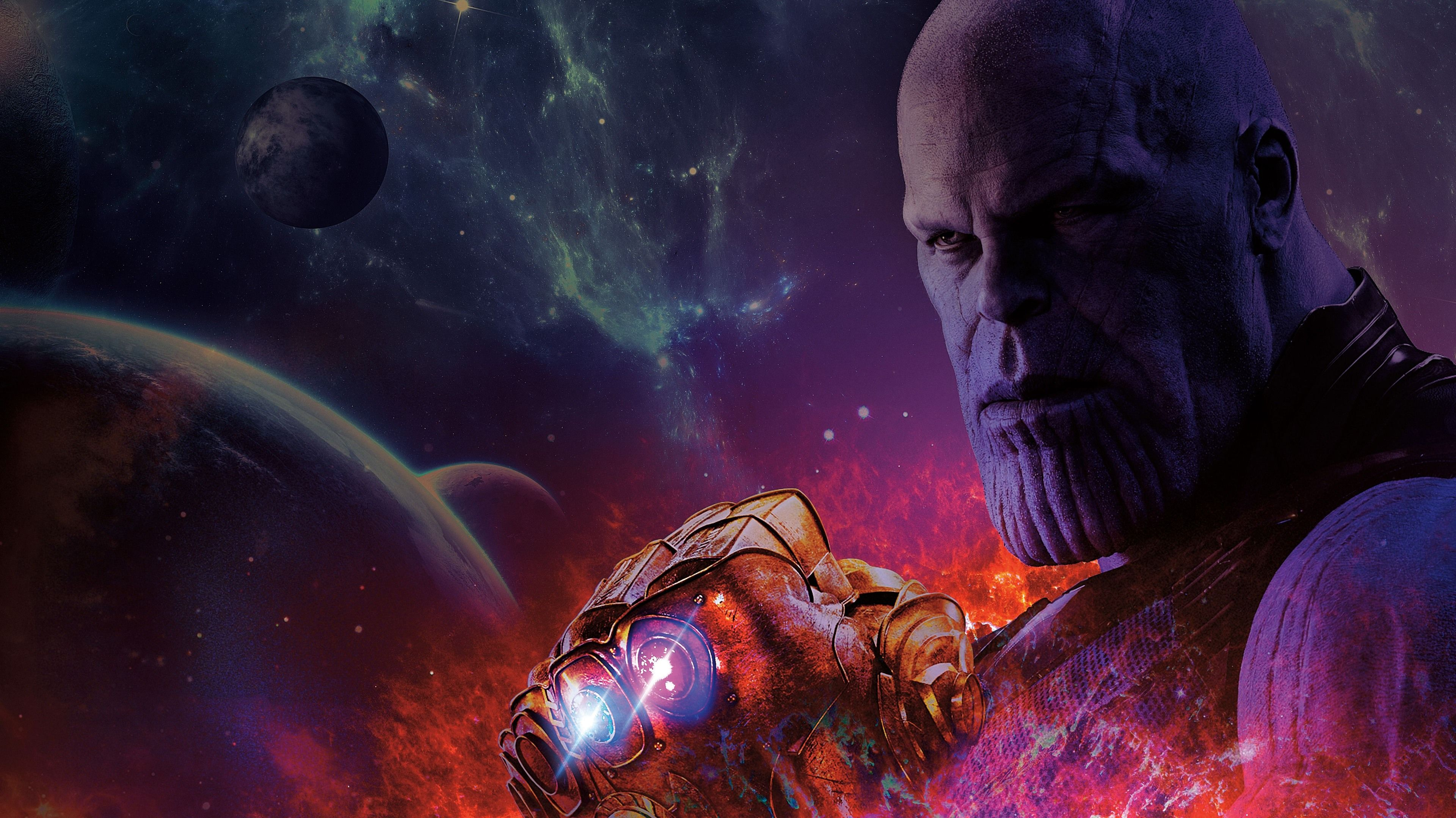 Avengers 4 End Game Thanos 4k Avengers 4 Thanos Hd 4k Wallpapers Avengers Pictures Avengers Wallpaper Movie Wallpapers