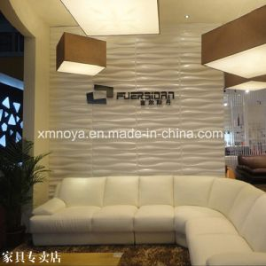 Acoustic Sound Fireproof 3d Pvc Wall Board For Furniture Stores Pvc Wall Panels Pvc Wall Wall Paneling