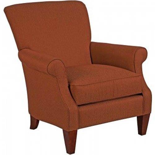 High Quality Broyhill Furniture   Jordan Chair   9031 0X | Great Furniture Deal