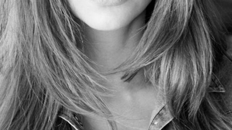 صور اجمل بنات صور بنات صور بنات كيوت صور بنات محجبات صور اجمل بنات في العالم 1281 صور بنت فيس بوك روعة ودلع Chain Necklace Necklace Chain