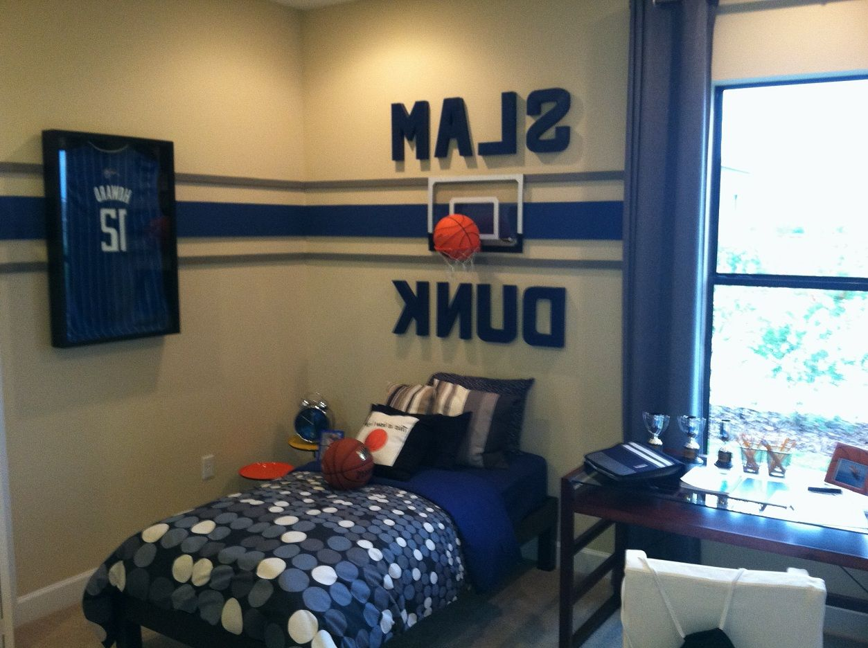 Delightful Room Design Ideas For Teenage Guys Chandler And