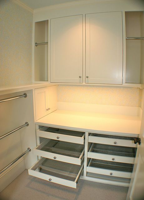 Juicebox Gallery Laundry Room Storage Laundry Room Design Laundry Room