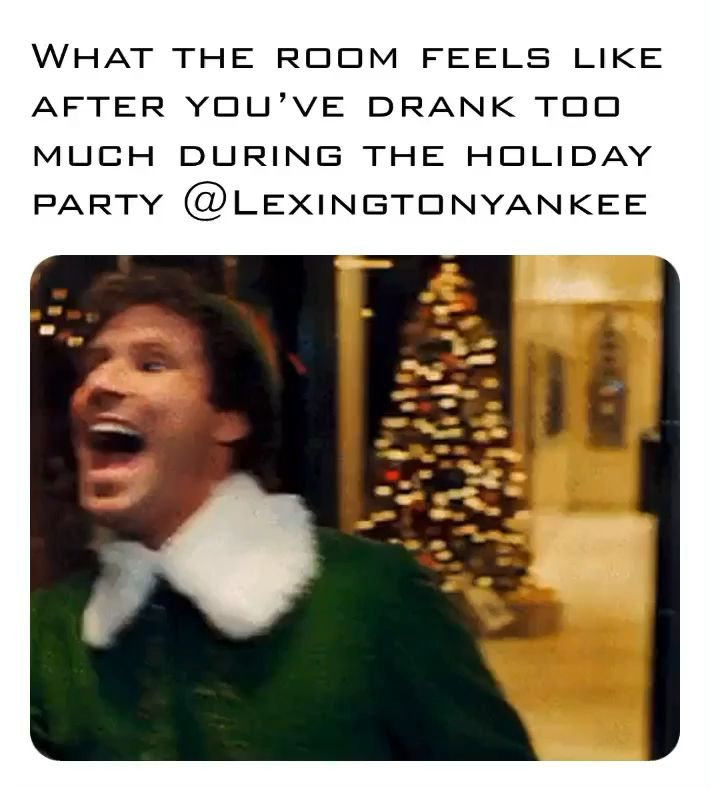 Random Can – Sampling Beers In Lexington SC -   15 holiday Party meme ideas