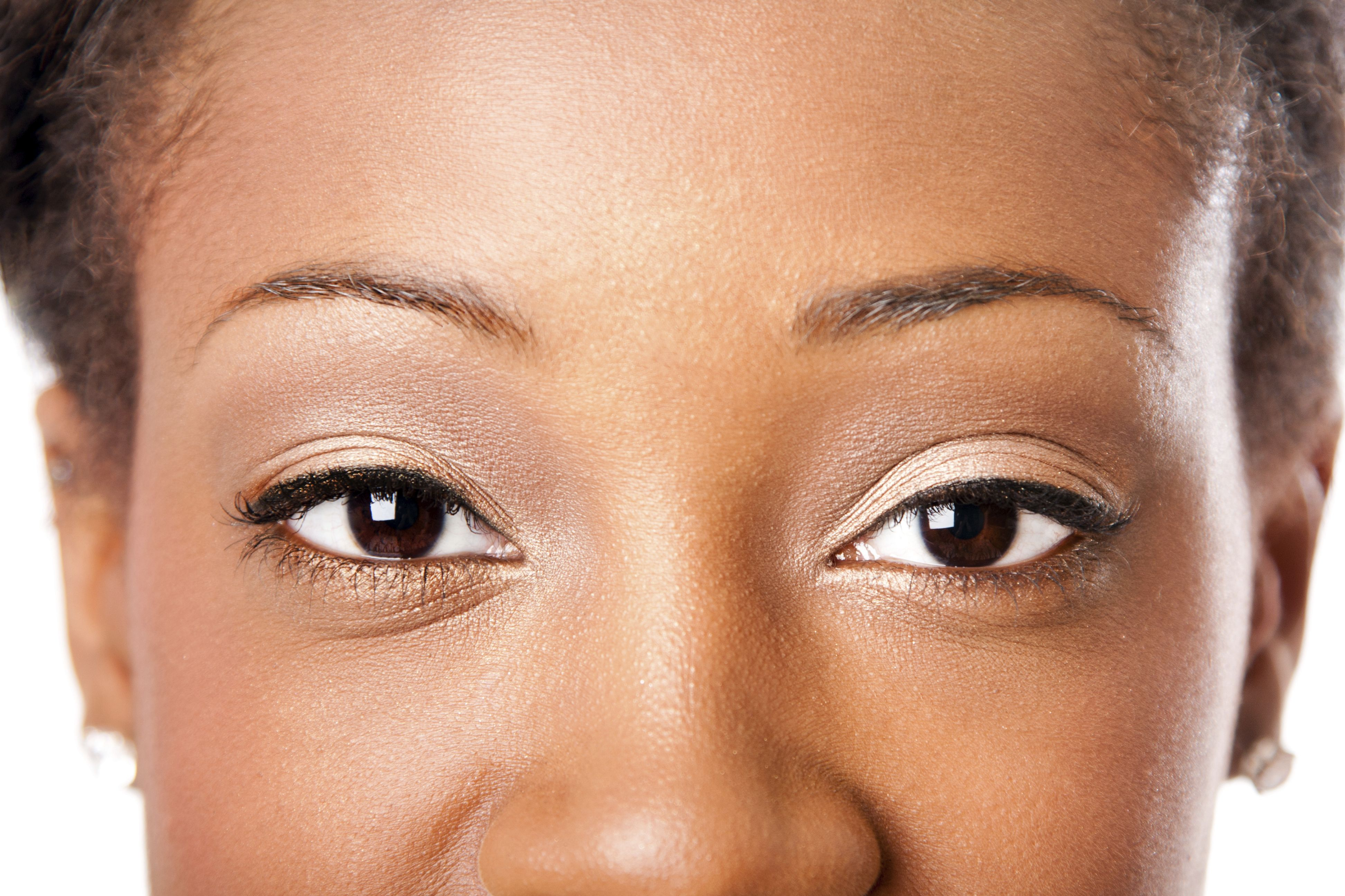 5 Things You Should Know About Growing Out Your Brows ...