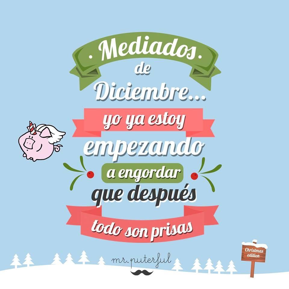 Frases Ironicas Para Felicitar La Navidad.Imagen Insertada Xd Frases Sarcasticas Frases Y Frases