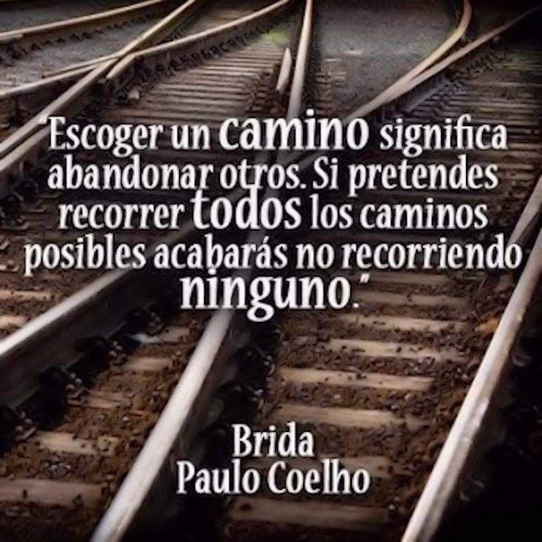 〽️️️️️️️️️️️Paulo Coelho http://www.gorditosenlucha.com/