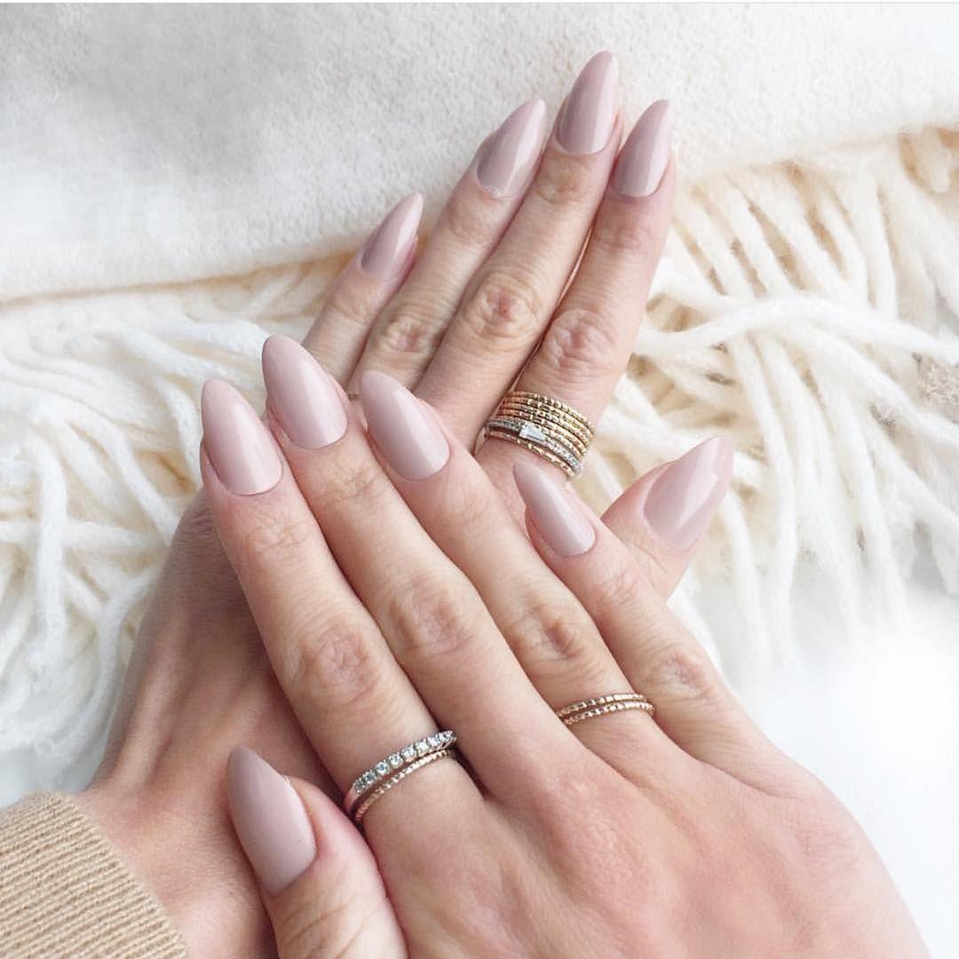 Gorgeous nail art design ideas,wedding nails with glitter,bridal nails,nail art for wedding,nail ideas for bride,wedding nails natural,wedding nails,wedding nails bridesmaids,wedding nails coffin,wedding nails acrylic,wedding nails i do,wedding nails french #nail #nailart #weddingnails #bridenails