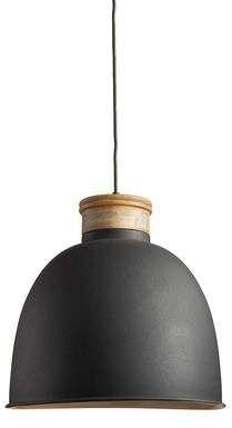 George Oliver Corum 1 Light Single Bell Pendant Copper Pendant Lights Pendant Lighting Lantern Chandelier
