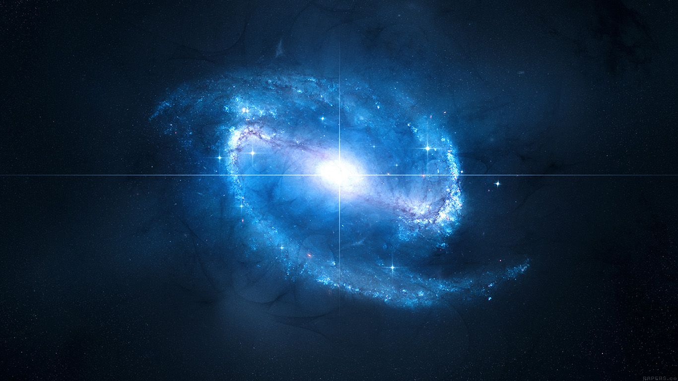 wallpaper-desktop-laptop-mac-macbook-ml68-space-bingbang-explosion-star-nature-dark-wallpaper