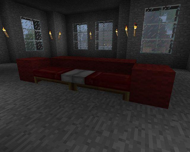 Minecraft Furniture Minecraft Interior Design Minecraft Furniture Minecraft
