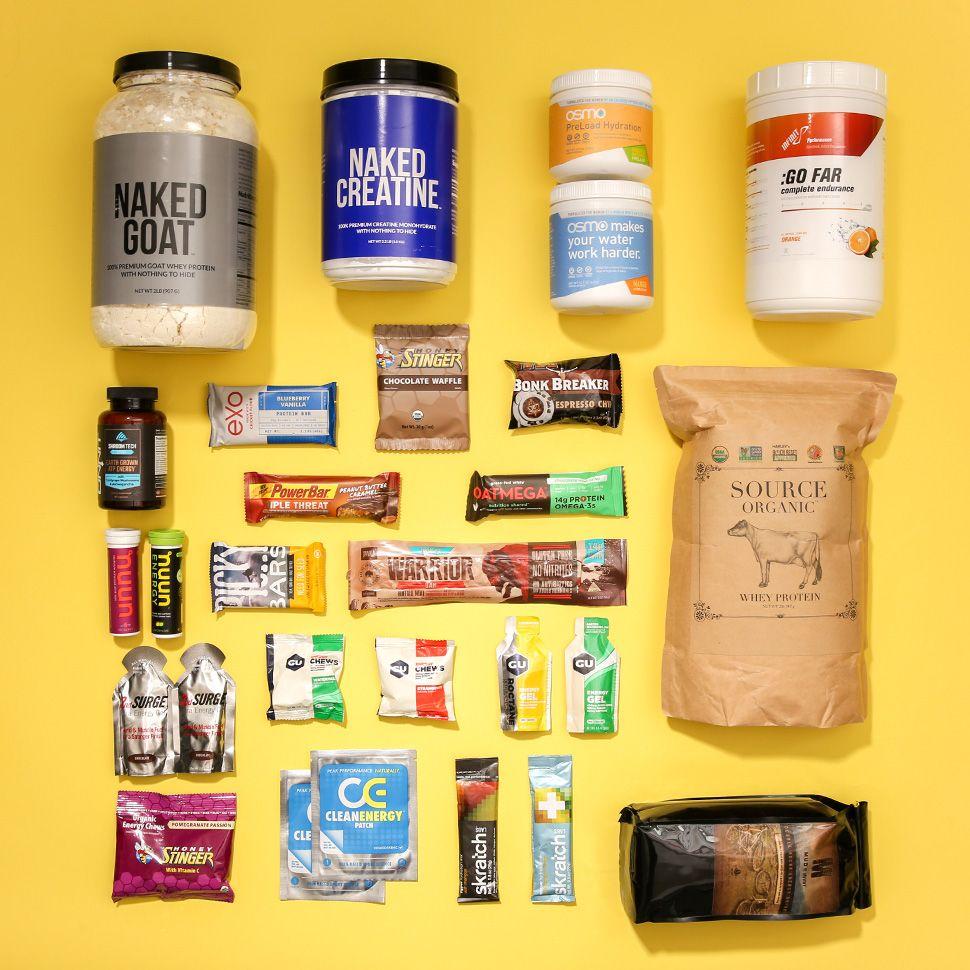 best-nutrition-supplements-producgs-gear-patrol-lead-full