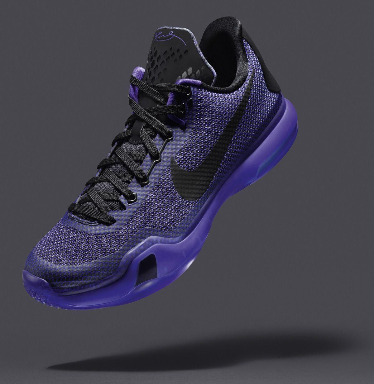 56a18f191259d Nike Kobe X