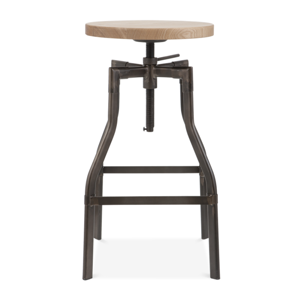 great tabourets de bar with but tabouret bar. Black Bedroom Furniture Sets. Home Design Ideas