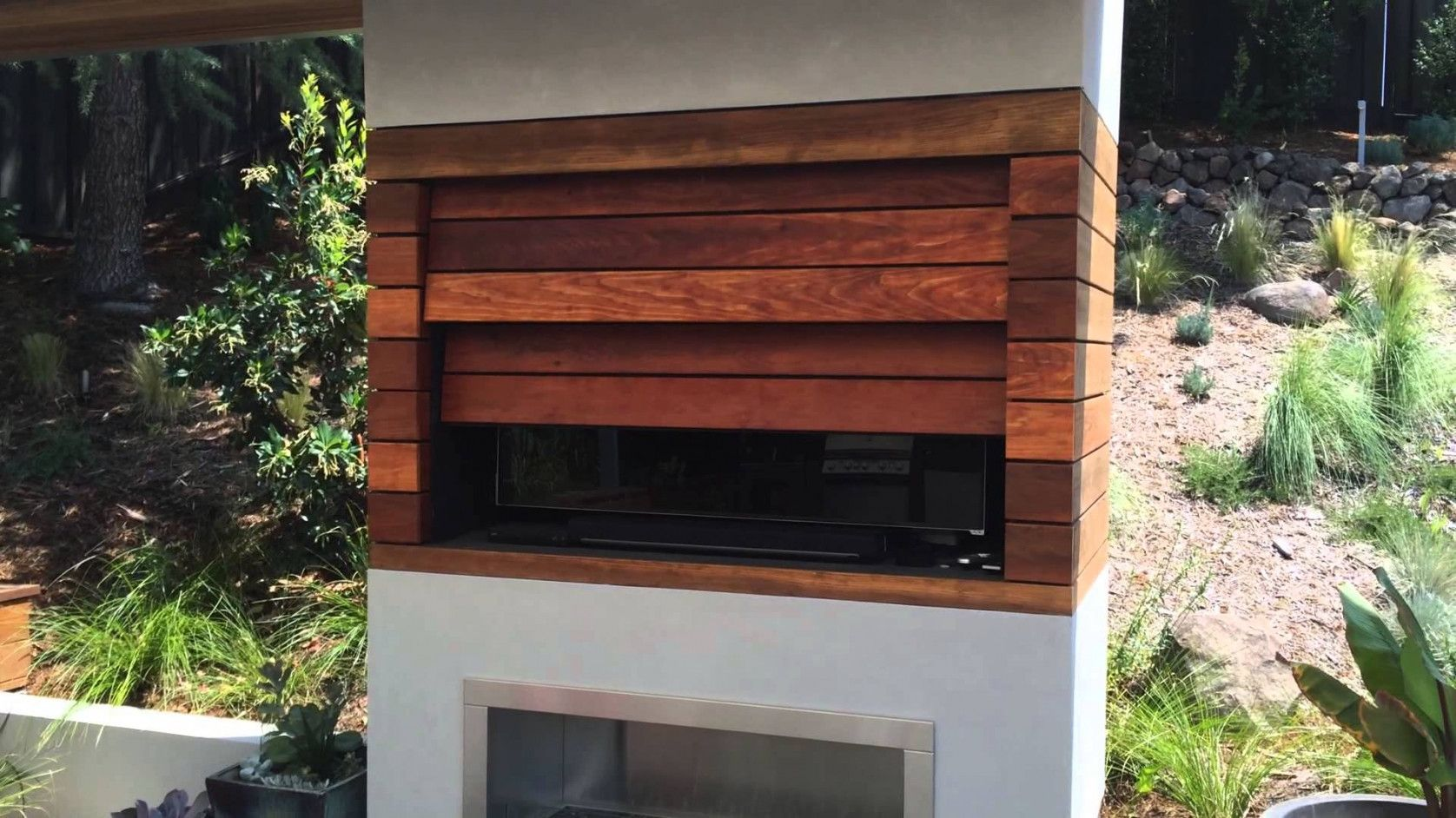 20 outdoor tv storage cabinet kitchen cabinets countertops ideas check more at http ww on outdoor kitchen tv id=52229
