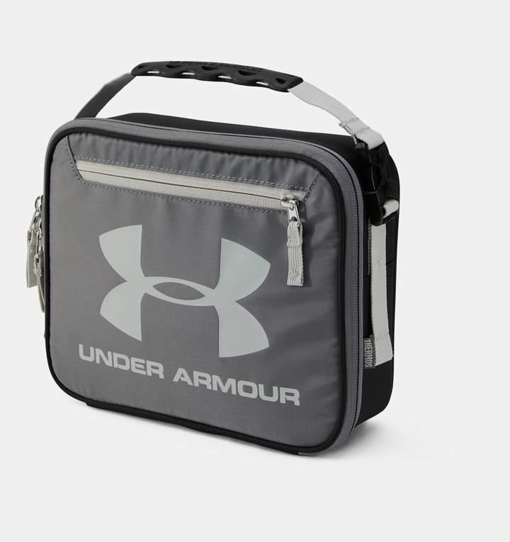 daea4f8698 Under Armour Boys UA Lunch Box