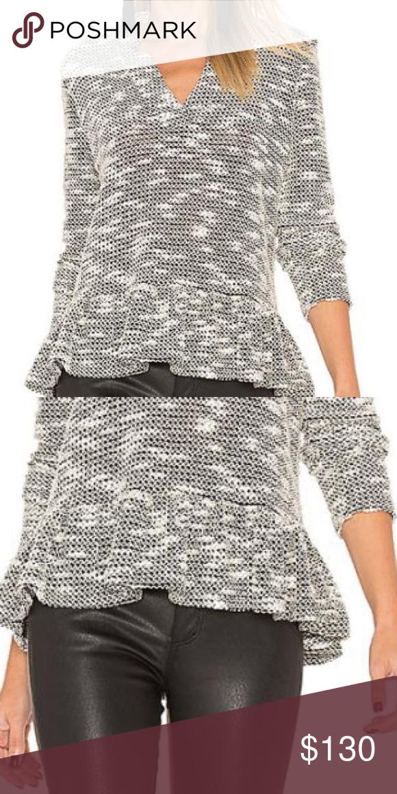 Maven Alma sweater