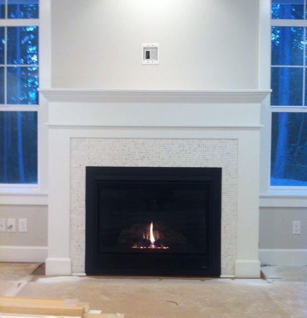 Pin By Jana Banana On Fireplace Home Fireplace Fireplace Mantels