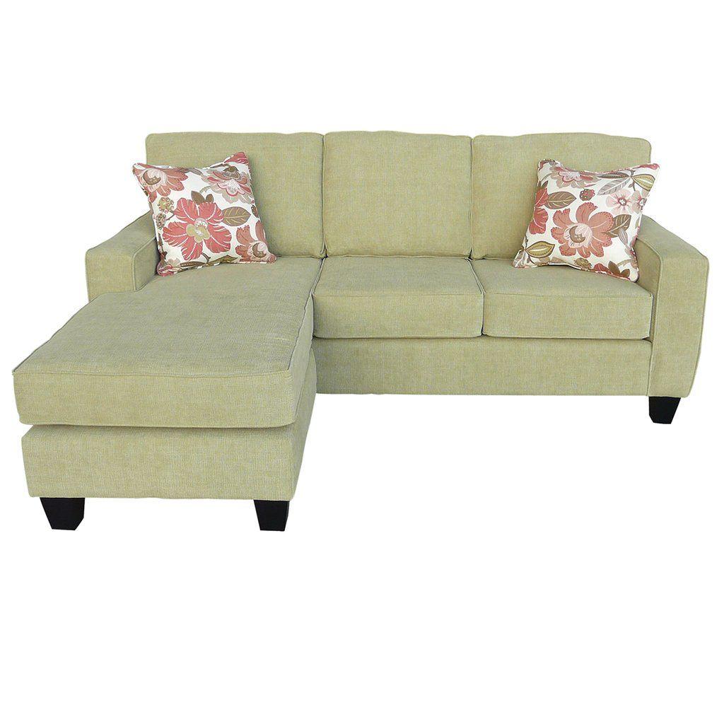 Pin By Heather Verin On Interior Decor Design Chaise Sofa Love Seat