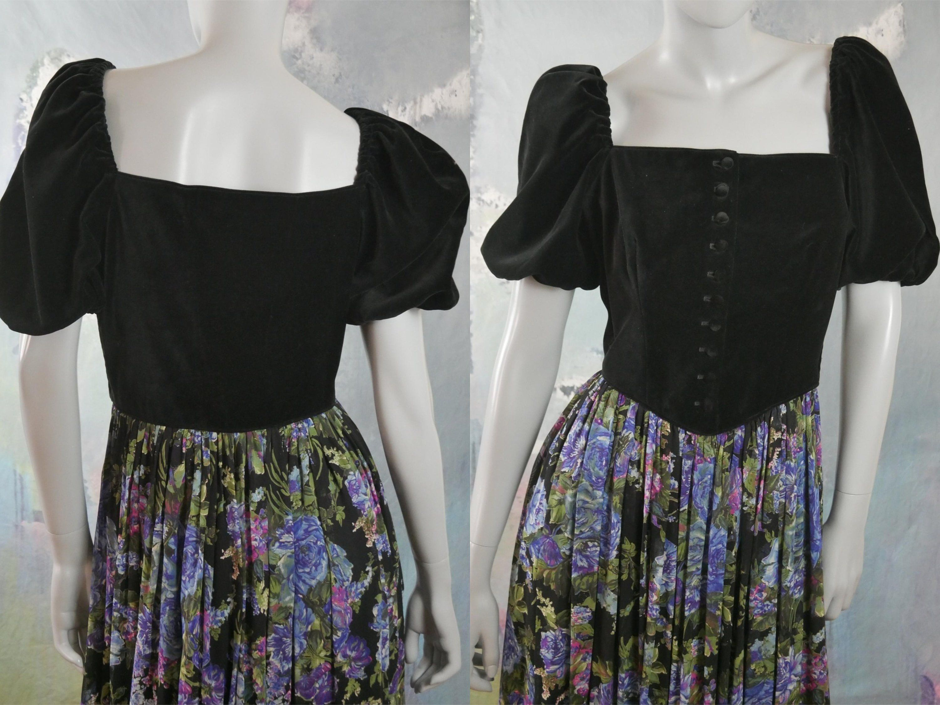 10 Websites With 1940s Dresses For Sale 1940s Fashion Forties Fashion 1940s Dresses