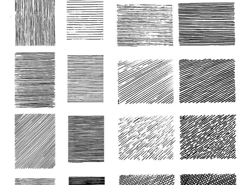 Imagenes Del Libro Tecnica De La Historieta Ed Escuela Panamericana De Arte Dibujo A Tinta Este Ejercicio Consiste E Achurado Dibujo Achurado Dibujo A Tinta