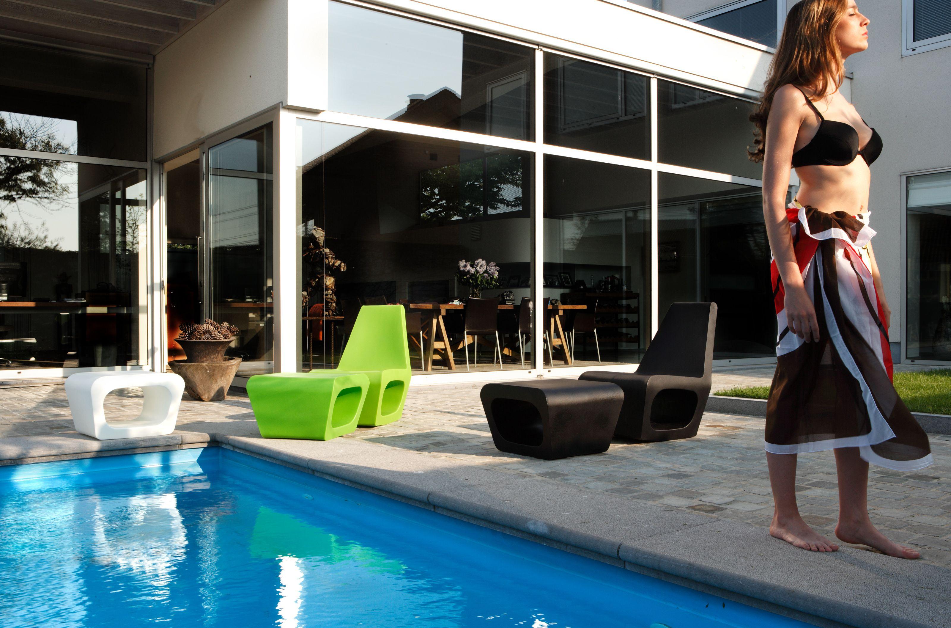 #Jellyfish de @Q&M Quinze & Milan, diseño, originalidad y ...