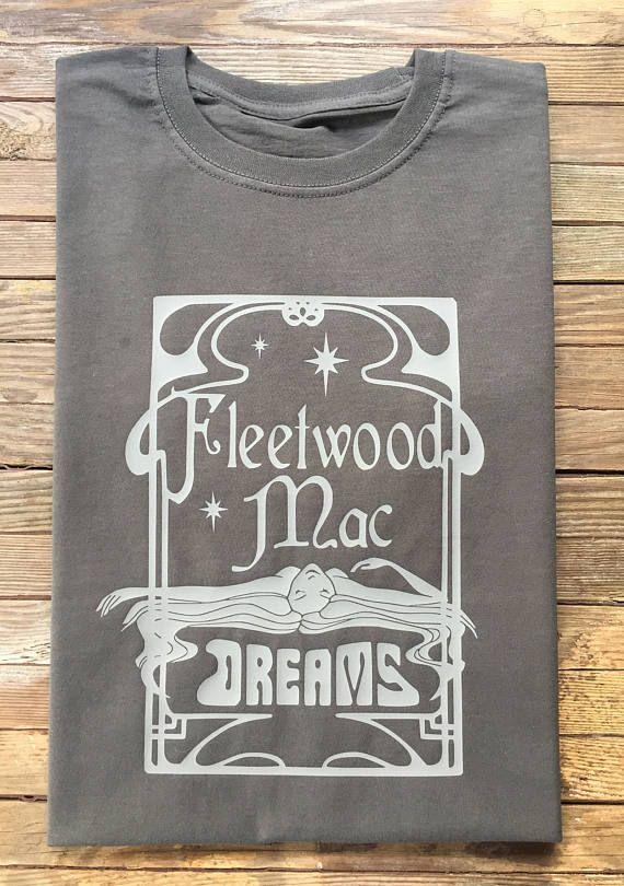 024a6cf5 Fleetwood Mac, Krage, Dream Art, Heat Transfer Vinyl, Retro Art, Graphic