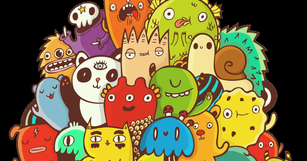 Paling Populer 26 Gambar Doodle Art Nama Berwarna Pada Artikel Ini Juga Mneyajikan Cara Membuat Kumpulan Gambar Doodle Art Nama H Coretan Doodle Seni Doodle
