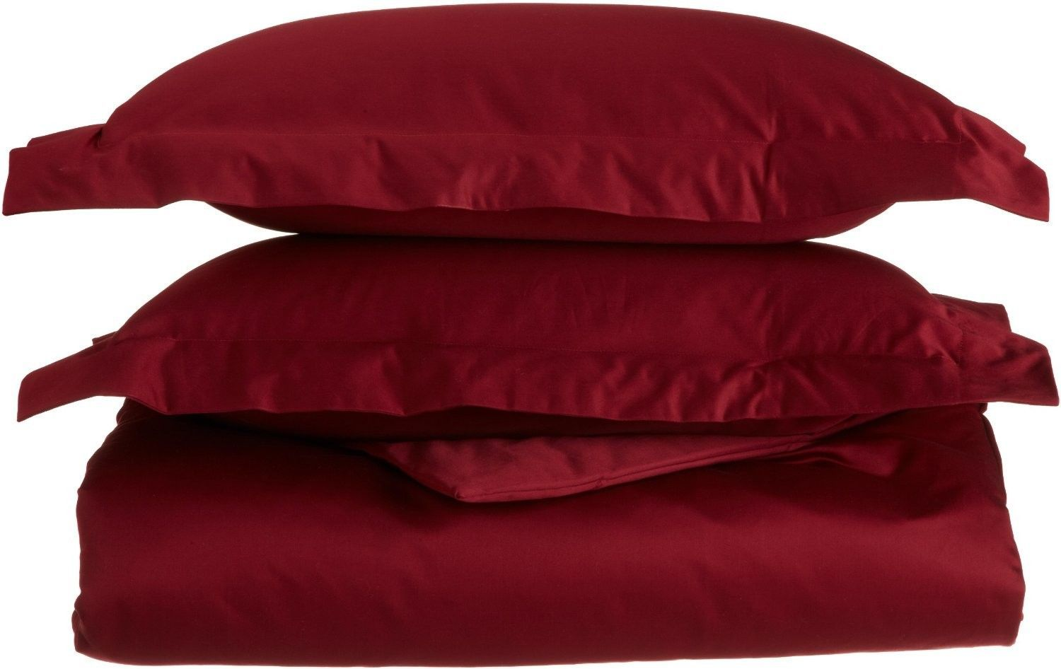 Amherst 100 Egyptian Quality Cotton Pillow Cases